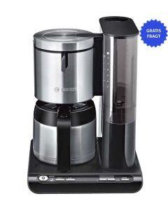 Bosch Kaffemaskine Styline - 1100W