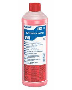 Kristalin Classic 1L