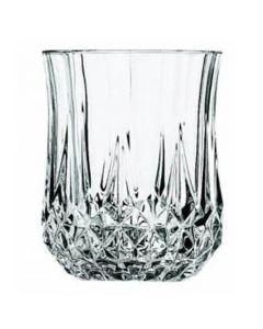 Longchamp glas 32cl