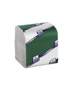 Tork Toiletpapir Bulk 2-lags - 8712 ark