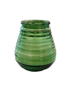 Lysbowle - Lysgrøn