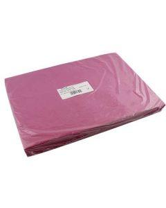 Mank dækkeserviet 30x40cm Violet 100stk