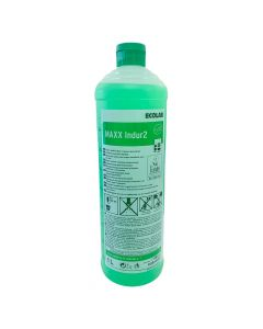 Maxx Indur2 gulvvask 1L