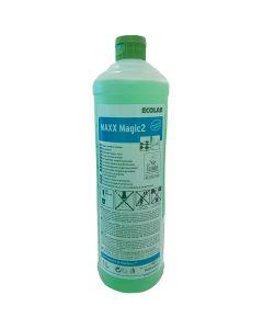 Maxx Magic2 1L