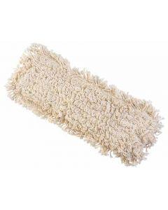 Basic moppe 40cm