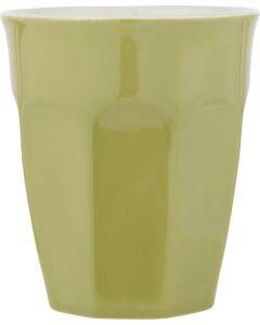 Mynte Cafe Latte Krus Herbal Green - 20cl
