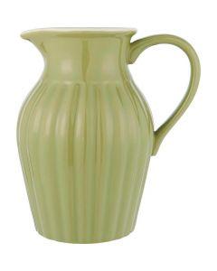 Mynte Kande 1,7L - Herbal Green
