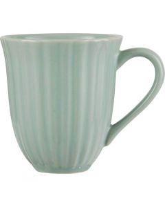Mynte Krus m/riller Green Tea - 25cl