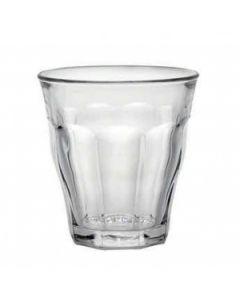 Picardie glas 36 cl
