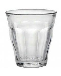 Picardie glas 50 cl