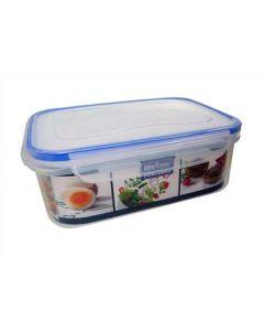 Plast boks - 900ml