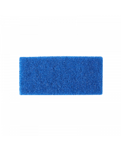 Power Pad - Blå