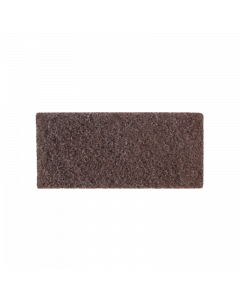 Power Pad - Brun