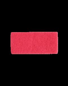 Power Pad - Rød