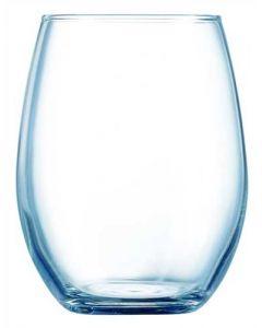 Primary vandglas - 35cl