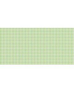 Mank papirdug stofligende 25m tern grøn/hvid