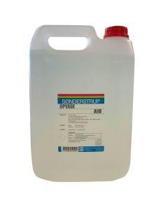 Håndopvask - 5 liter
