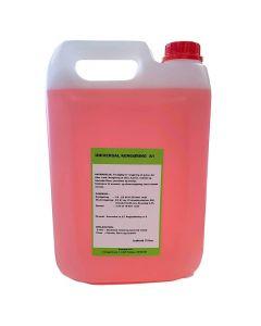 Universal rengøring - 5 liter