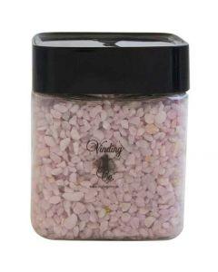 Granulat Rose - 250 ml