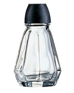 Damier Salt/Peberbøsse