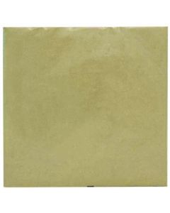 Bækkelund serviet 33x33cm 20stk - Oliven