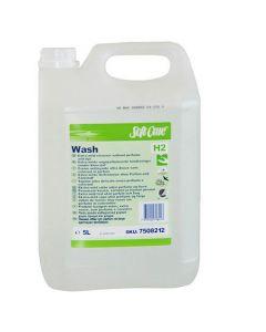 Soft Care Wash sæbe 5L