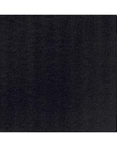 Papirdug 1,2x8 m - Sort