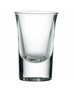 Stamper shotglas - 3,4 cl