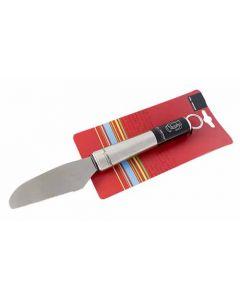 Steel Function smørekniv - 22 cm