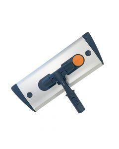 Taski Jonmaster fremfører - 25 cm