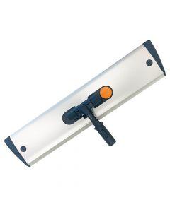 Taski Jonmaster fremfører - 40cm