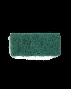 Power Pad - Grøn